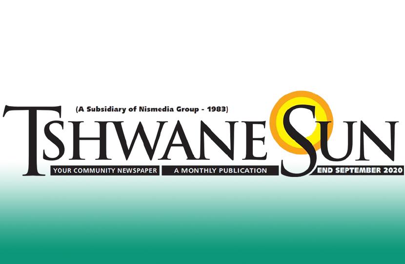 Tshwane Sun Hammanskraal – End September 2020