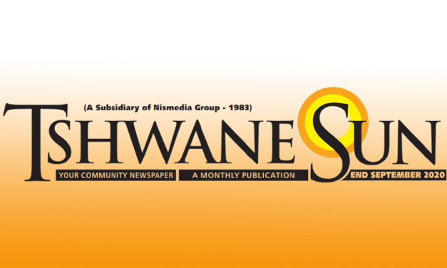 Tshwane Sun Atteridgeville 29/09/2020