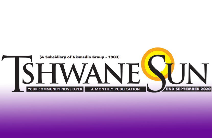 Tshwane Sun Mamelodi End of September 2020