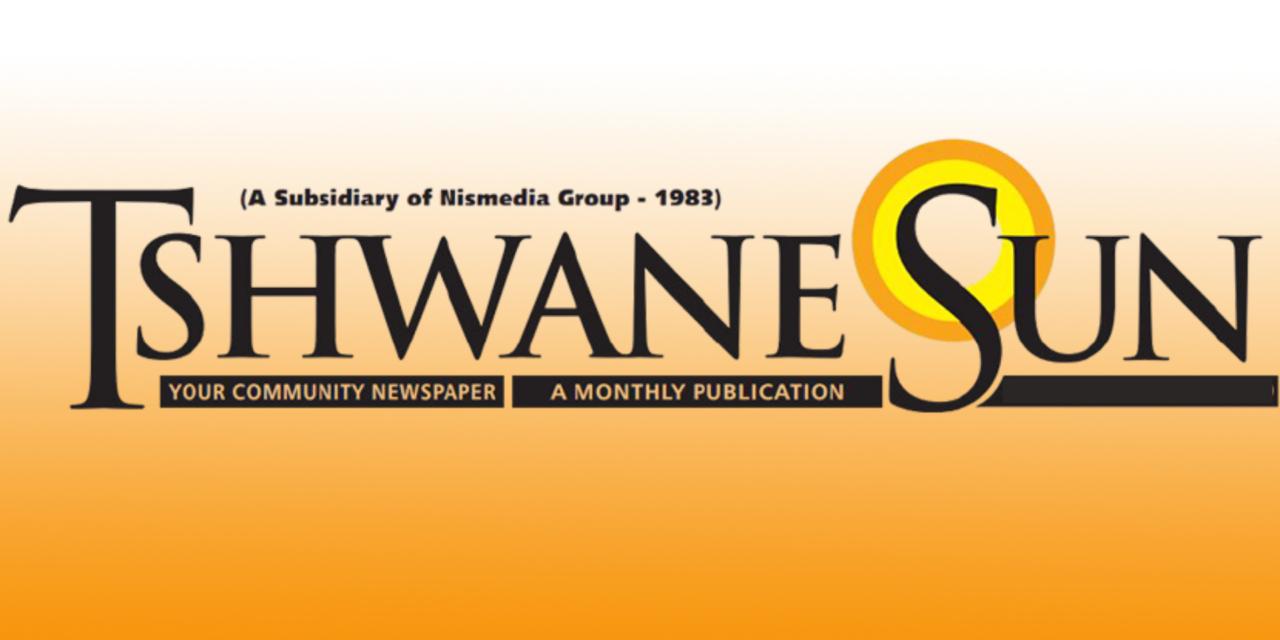 Tshwane Sun Atteridgeville – End October 2020