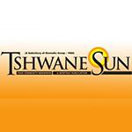Tshwane Sun Atteridgeville – End July 2021