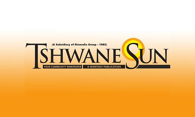Tshwane Sun Atteridgeville – End August 2021