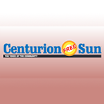 Centurion Sun – February 4, 2021