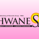 Tshwane Sun Soshanguve – End January 2020