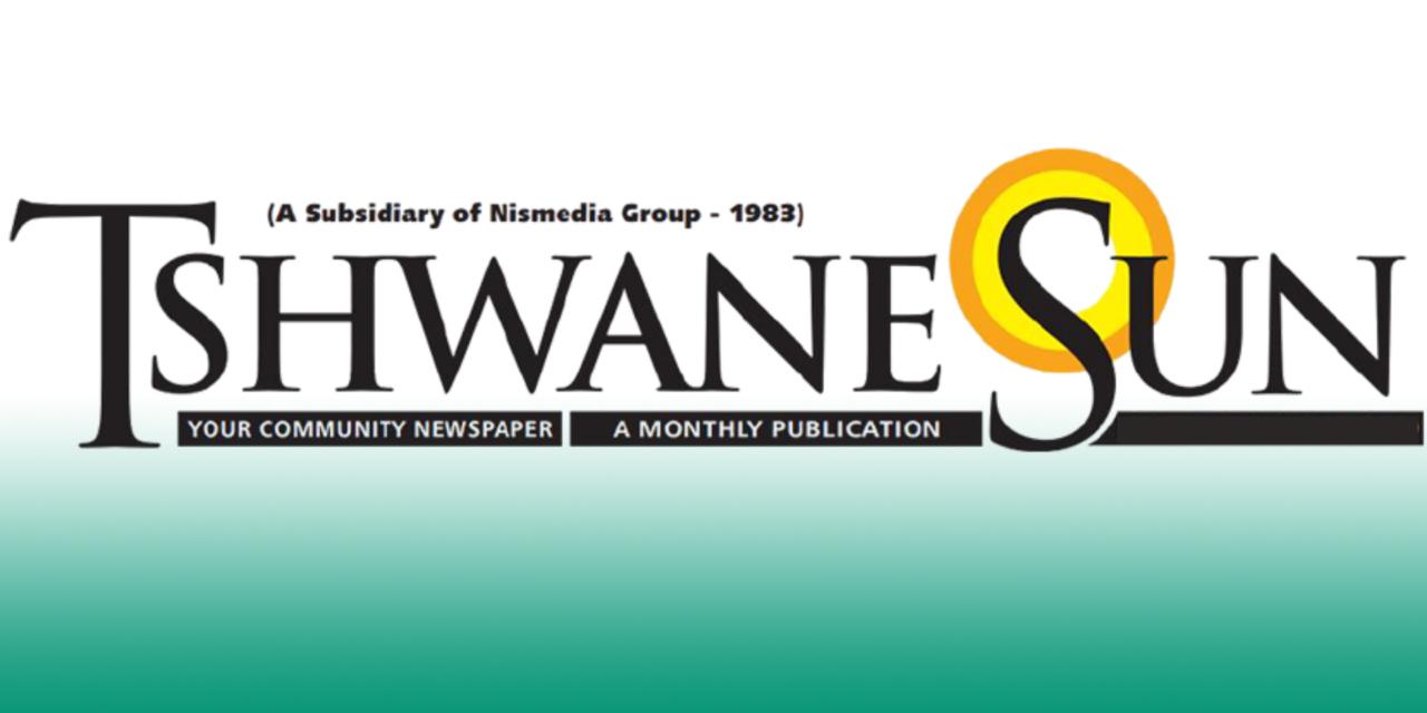 Tshwane Sun Hammanskraal – End February 2021
