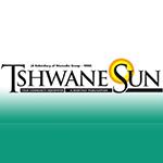 Tshwane Sun Hammanskraal – End June 2021