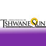 Tshwane Sun Mamelodi – End June 2021