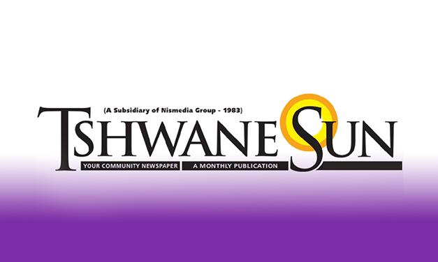 Tshwane Sun Mamelodi – End August 2021