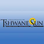 Tshwane Sun West – End April 2021