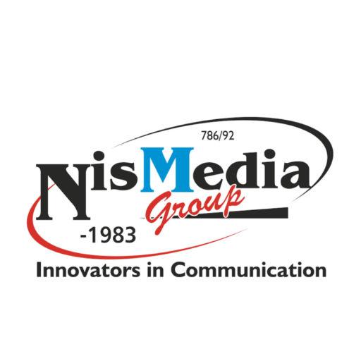 NisMedia