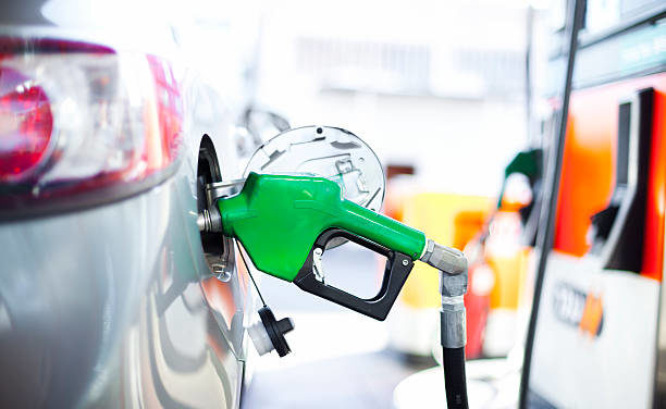 Petrol price set to increase by four cents on Wednesday