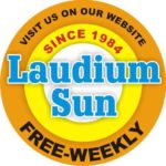 Laudium Sun – September 10, 2021