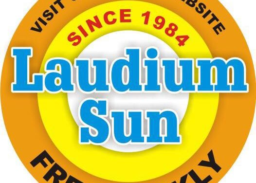 Laudium Sun – September 17, 2021