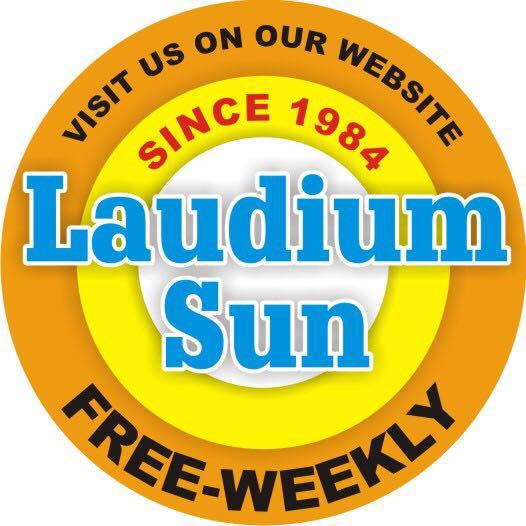 Laudium Sun – September 3, 2021