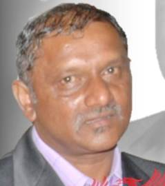 Obituary – Soobarmoney Padayachi (62)